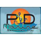 Advanced Marine & Power Systems, Marine Equipment & Supplies, Generators, Boat Repair, Orange Beach, Alabama