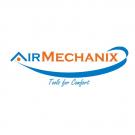 Air Mechanix, HVAC Services, Services, Plano, Texas
