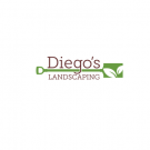 Diego's Landscaping, Landscaping, Services, Loganville, Georgia