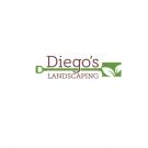 Diego's Landscaping, Lawn Maintenance, Landscape Contractors, Landscaping, Loganville, Georgia