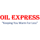 Oil Express, Fuel Oil & Coal, Heating, home heating, Glenham, New York