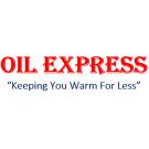 Oil Express, home heating, Services, Glenham, New York
