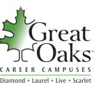 Diamond Oaks Career Campus, Career Training, Professional & Trade Schools, Schools, Cincinnati, Ohio