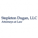 Stepleton Dugan, LLC Attorneys at Law, Wrongful Death Law, Auto Accident Law, Personal Injury Attorneys, Dayton, Ohio