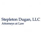 Stepleton Dugan, LLC Attorneys at Law, Personal Injury Attorneys, Services, Cincinnati, Ohio