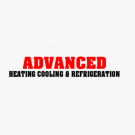 Advanced Heating Cooling and Refrigeration, Air Conditioning Repair, Heating & Air, HVAC Services, Union, Ohio