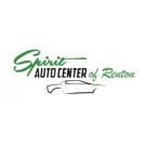 Spirit Auto Center, Truck Dealers, New & Used Car Dealers, Car Dealership, Renton, Washington