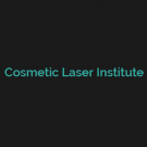 Cosmetic Laser Institute, Skin Care, Cosmetic Surgery, Laser Treatments, Fort Thomas, Kentucky