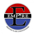 Empire Heating & Air Conditioning, Plumbers, Chimney Repair, HVAC Services, Rochester, New York