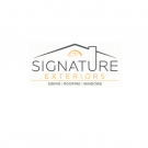 Signature Exteriors, Siding Contractors, Re-roofing, Roofing Contractors, Stamford, Connecticut
