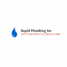 Rapid Plumbing Inc, Water Heater Repairs, Plumbing, Plumbers, Lexington, Kentucky