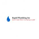 Rapid Plumbing Inc, Water Heater Repairs, Plumbing, Plumbers, Lexington, Kentucky