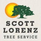 Scott Lorenz Tree Service, Tree Trimming Services, Tree Service, Tree Removal, Royalton, Minnesota