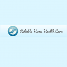 Reliable Home Health Care, LLC, Home Health Care Agency, Home Health Care, Home Health, Dayton, Ohio