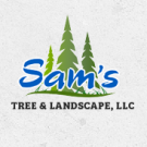 Sam's Tree & Landscape, LLC, Landscape Contractors, Tree Removal, Tree Service, Spokane, Washington