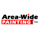 Area-Wide Painting, Interior Painting, Services, Dayton, Ohio