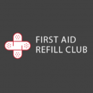 First Aid Refill Club, Safety Clothing & Equipment, Fire Extinguishers, First Aid Supplies, West Chester, Ohio