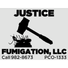 Justice Fumigation, LLC, Pest Control, Pest Control and Exterminating, Termite Control, Kea'au, Hawaii