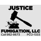 Justice Fumigation, LLC, Pest Control, Pest Control and Exterminating, Termite Control, Kea'au, Hawaii