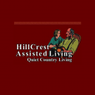 Hillcrest Assisted Living, Nursing Homes, Senior Services, Assisted Living Facilities, Columbia, Missouri
