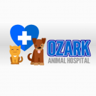 Ozark Animal Hospital, Veterinarians, Health and Beauty, Ozark, Arkansas