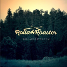 Rolla Roasters, Cookware & Cooking Utensils, Camping Store, Camping Equipment & Gear, Orofino, Idaho