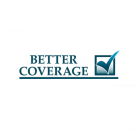 Better Coverage, Health Insurance Providers, Health Insurance, Insurance Agents and Brokers, Woodstock, Georgia