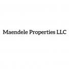 Maendele Properties LLC, Apartment Rental, Real Estate, Hastings, Nebraska