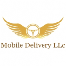 Mobile Delivery LLC, Courier Services, Delivery Services, Miami, Florida