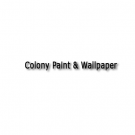 Colony Paint & Wallpaper, Wallpaper, Painting Contractors, Paint, Milford, Connecticut