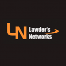 Lawder's Networks, Cyber Security, Computer Network Systems, IT Consulting, Royersford, Pennsylvania