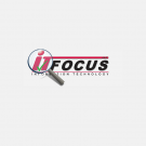 IT Focus, IT Consulting, IT Support, IT Services, Margate, Florida