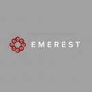 Emerest Health Of Missouri, Senior Services, Home Health Care Agency, Home Health Care, Saint Louis, Missouri