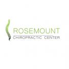 Rosemount Chiropractic, Chiropractor, Health and Beauty, Rosemount, Minnesota