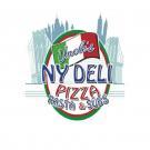 Uncle's NY Deli, Pizza, Pasta & Subs, Italian Restaurants, Delicatessens, Pizza, Kaneohe, Hawaii