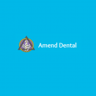 Amend Dental, General Dentistry, Family Dentists, Dentists, Lincoln, Nebraska