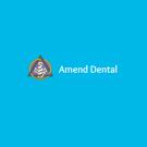 Amend Dental, Dentists, Health and Beauty, Lincoln, Nebraska