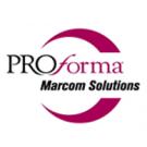 Proforma Marcom Solutions, Marketing, Services, Marlborough, Massachusetts