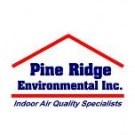 Pine Ridge Environmental Inc., Radon Testing & Removal, Services, Cornwall, New York