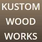 Kustom Woodworks, Kitchen Remodeling, Carpentry and Woodworking, Cabinet Makers, Edinboro, Pennsylvania