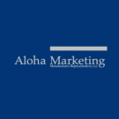 Aloha Marketing Manufacturers Representatives LLC, Building Materials, Building Materials & Supplies, Construction, Ewa Beach, Hawaii