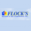Flock's Heating & Air Conditioning , Heating & Air, Air Conditioning Contractors, HVAC Services, Cashton, Wisconsin