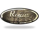 Rojac Trucking Inc, Hauling, Services, Wailuku, Hawaii