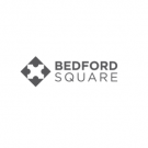 Bedford Square, Property Management, Retail, Shopping Centers & Malls, Westport, Connecticut