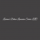 Lucianos Deluxe Limousine  Service LLC, Limousines, Limousine Service, Transportation Services, Avon, New York