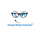 Hawaii Made Products, Skin Care, Clothing, Hawaiian Collectibles, Wailuku, Hawaii