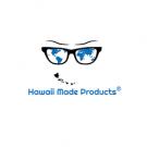 Hawaii Made Products, Hawaiian Collectibles, Shopping, Wailuku, Hawaii