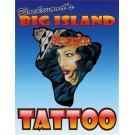 Big Island Tattoo & Piercing, Tattoos & Piercing, Tattoos & Body Piercing, Tattoo Shops, Kailua Kona, Hawaii