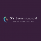 NY Beauty Surgeon, Cosmetic Surgery, Anti Aging Products, New York, New York