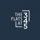 The Flats at 345, Luxury Apartments, Apartments, Apartment Rental, Lexington, Kentucky